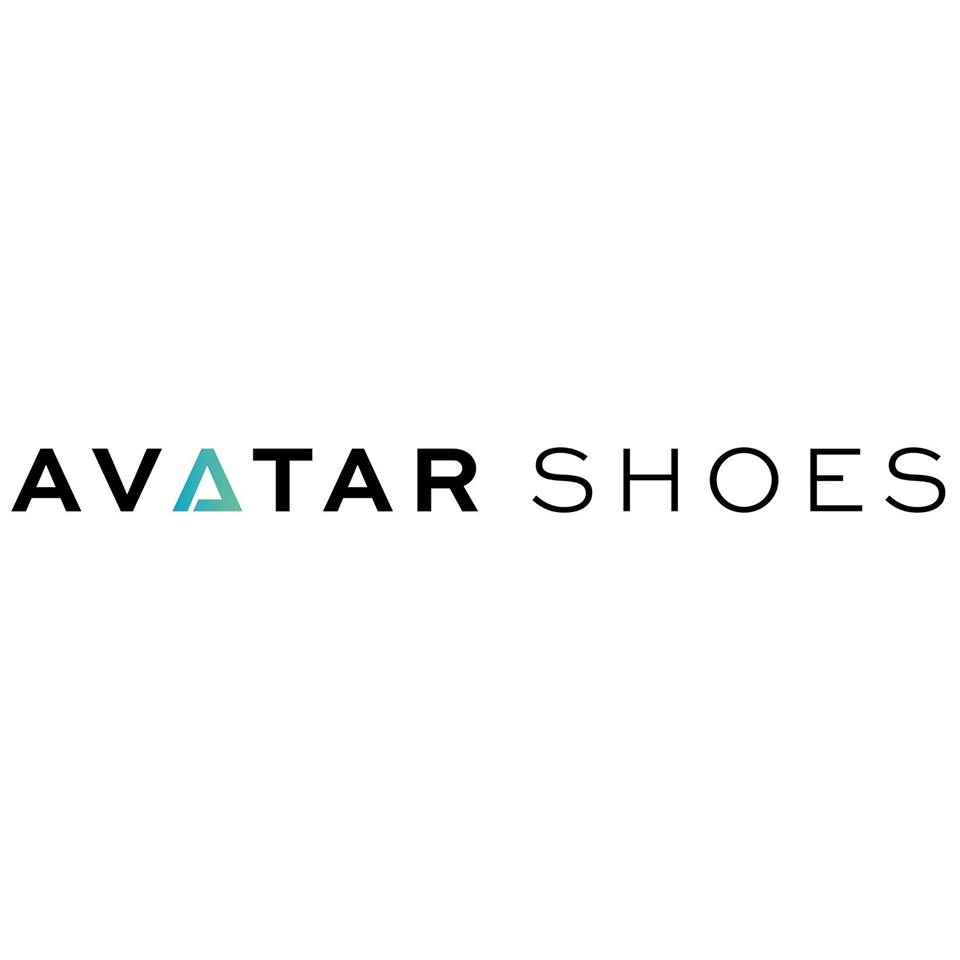 AVATAR SHOES