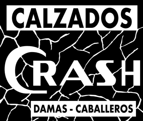 CALZADOS CRASH