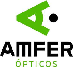AMFER OPTICOS